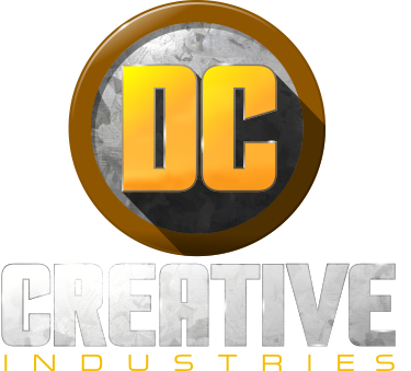 DC Creative Industries
